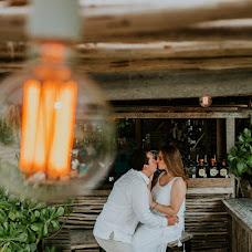 Fotógrafo de bodas Elvis Aceff (aceff). Foto del 19.12.2017
