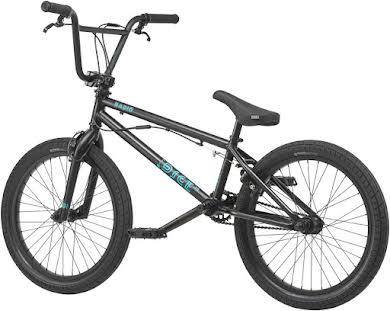 """Radio 2019 Dice 20"""" FS Complete BMX Bike alternate image 17"""