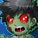 Zombie Survival Puzzle QC APK