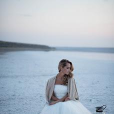 Wedding photographer Olga Klochanko (OlgaKlochanko). Photo of 02.05.2016