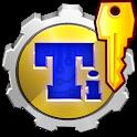 Titanium Backup PRO Key ★ root needed icon