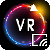 VR Tourviewer Remote Android APK Download Free By 3DV
