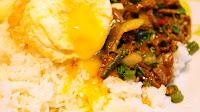 正宗泰國菜