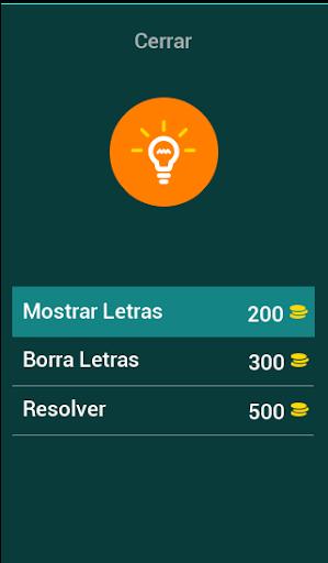 Juego ElRubius screenshot 6
