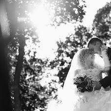 Wedding photographer Dmitriy Bokhanov (kitano). Photo of 26.08.2015