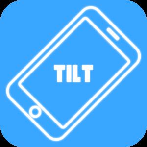 Tilt It Free