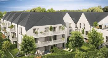 Bonnières-sur-Seine