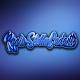 Radio Stella Cadente Download for PC Windows 10/8/7