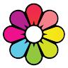 com.sumoing.recolor