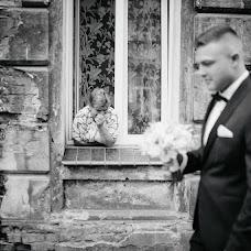 Wedding photographer Fani Momentu (FaniMomentu). Photo of 01.07.2018