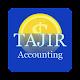 Download TAJIR shop accounting application For PC Windows and Mac
