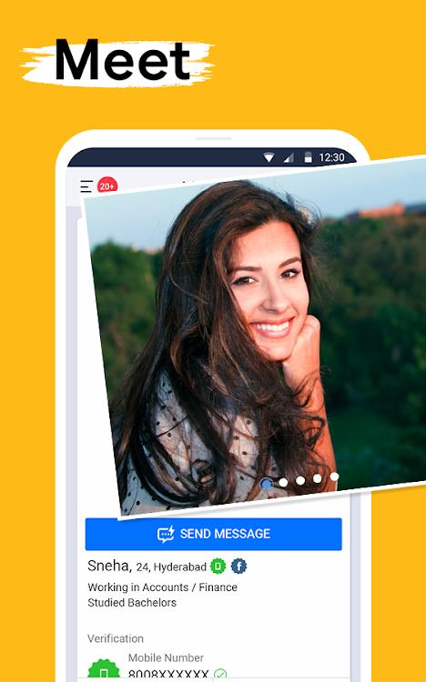 Match.com dating yhteys tiedot numero