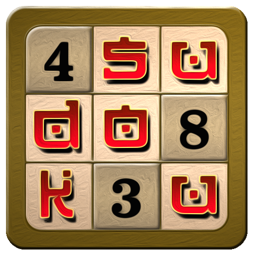 Sudoku Master file APK Free for PC, smart TV Download