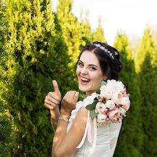 Wedding photographer Anna Demchenko (annademchenko). Photo of 10.03.2017