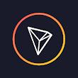 TronWallet - P2P crypto wallet for TRON icon