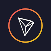 TronWallet - P2P crypto wallet for TRON