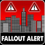 Fallout Alert