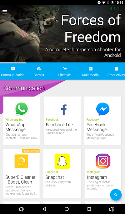 jeewpanagoda info) Download facebook messenger lite apk uptodown