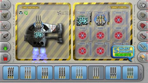 StarKids : Star Wars Arcade  screenshots 13