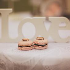 Wedding photographer Larisa Sidorenko (Best-Shots). Photo of 04.12.2013