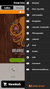 Download Orange Octopus Landsberg For PC Windows and Mac apk screenshot 3
