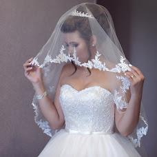 Wedding photographer Yaroslav Savenko (yarfoto). Photo of 20.09.2018