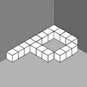 Phosaic : Photo Mosaic Editor icon