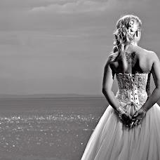 Φωτογράφος γάμων Athanasios Mpampakis (studio31). Φωτογραφία: 02.10.2017