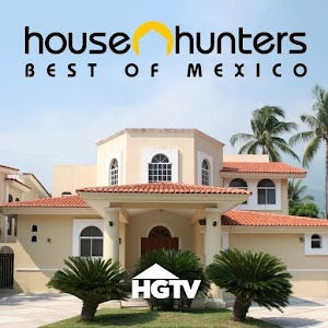 House Hunters International Best Of Mexico Movies Tv