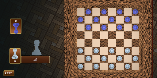Checkers android2mod screenshots 7