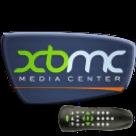 XBMC4Xbox Remote