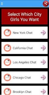 USA Girls Live Video Chat 3