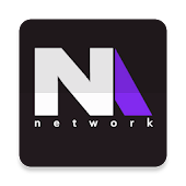 North Media Network