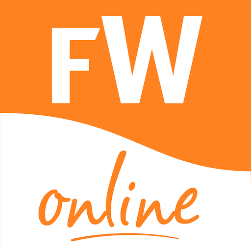 FoodWorks Online Shopping