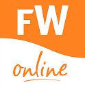 FoodWorks Online Shopping icon