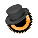ROM Manager icon