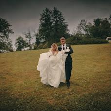 Wedding photographer Kurt Vinion (vinion). Photo of 16.06.2018