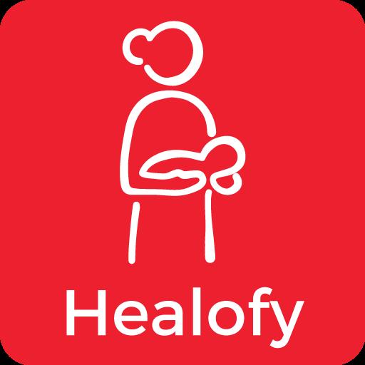 Smart Pregnancy & BabyCare App