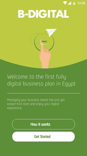 Etisalat Business - EG ss1