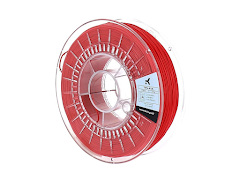Kimya Red TPU-92A 3D Printing Filament - 1.75mm (750g)