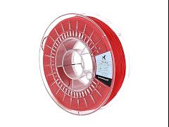 CLEARANCE - Kimya Red TPU-92A 3D Printing Filament - 1.75mm (750g)