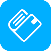 Expense manager 24