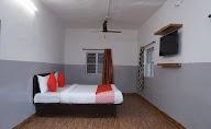 Oyo 36705 Laxmi Lodge New photo 10