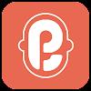 ParentEye - School App