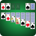 Solitaire by Mouse Games APK
