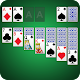 Solitaire by Mouse Games