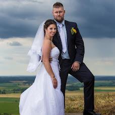 Wedding photographer Loretta Berta (LorettaBerta). Photo of 21.06.2017