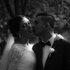 Wedding photographer Kseniya Pecherskaya (foto-ksenia). Photo of 13.09.2015