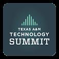 Texas A&M System Tech Summit