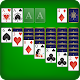 Solitaire Classic: Free Card Games